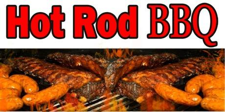 Hot-red-BBQ